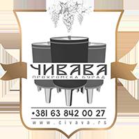 civava-logo-full